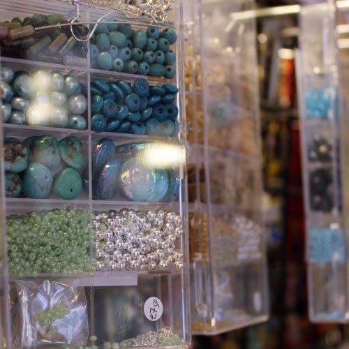Mixed Bead Starter Kit